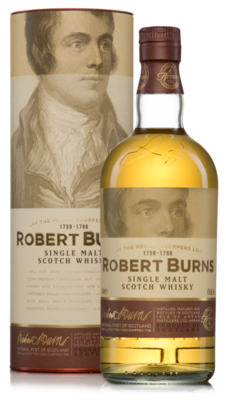 single-malt-robertburns-70cl_product_detail_rebrand.png