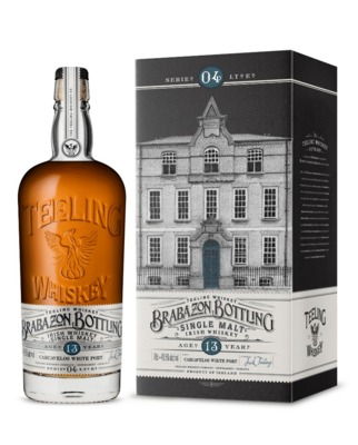 teeling-brabazon-bottling-series-4-1.jpg