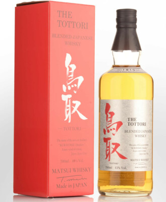 the-tottori-red-box-blended-japanese-whisky_rr_selection_spletna_trgovina_viski_whiskey_slovenija.jpg