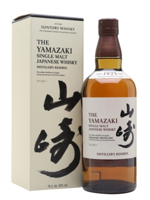 the-yamazaki-single-malt-whisky-distillers-reserve-whiskey_rr_selection_spletna_trgovina_s_pijaco_slovenija-1.jpg