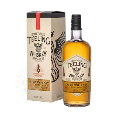 twc055_teeling_plantation_stiggins_pineapple_rum_cask_finish_small_batch_collaboration.jpg